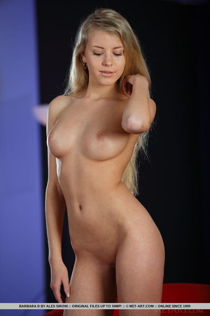 Bondage and machines naked
